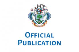 Lasanble i siport en prozedlwa pour aboli URS