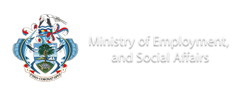 Ministry of Employment Seychelles
