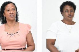 Workshop discusses workplace flexibility management